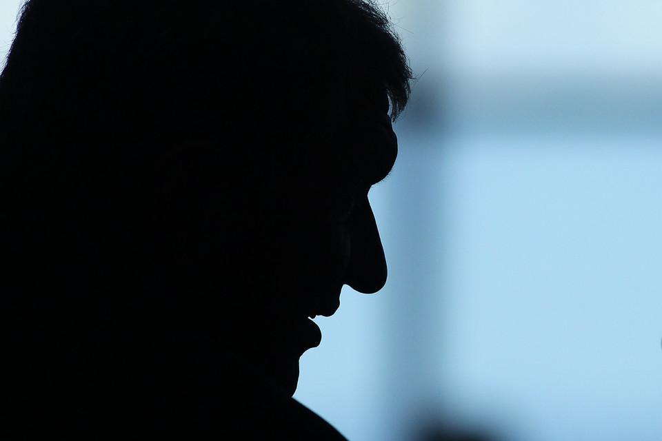 «Роснефть» (Игорь Сечин – на фото) под санкциями, раскрытие информации о сделках может навредить ее контрагентам