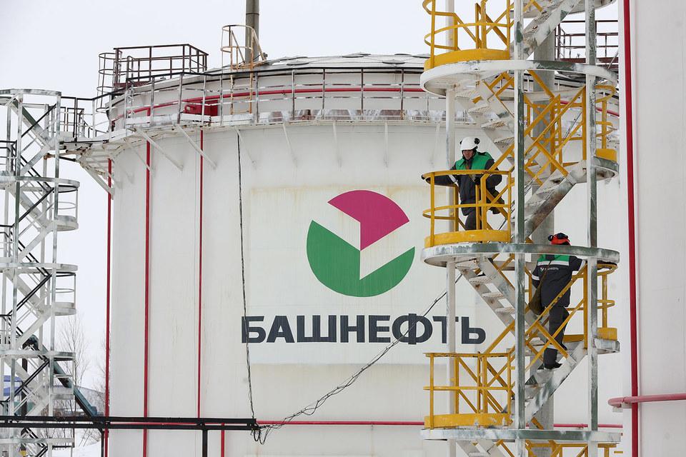 Менеджмент «Башнефти» нашел оптимальный путь приватизации компании
