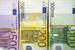 Банкнота в 200 евро введена в обращение вместе с остальными купюрами в 2002 г. Каждый вариант европейской банкноты связан с определенным архитектурным стилем и эпохой. На 200 евро изображена архитектура XIX в. Размер купюры - 153 x 82 мм. По курсу ЦБ 200 евро равны 15 170 руб.