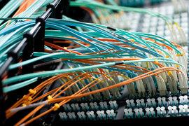 Российский интернет прибавил темпы роста