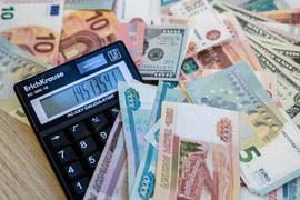 Банки, получившие от государства ОФЗ в капитал, перевыполнили план по кредитованию