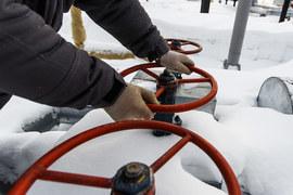 Нефть радуется замораживанию
