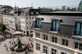 В Дании минимум сотни ипотечных заемщиков, которым банки приплачивают по кредиту