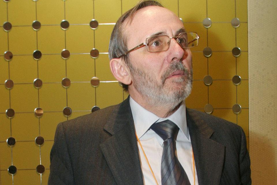 Бывшего министра экономики России Якова Уринсона проверяют по делу «Роснано»