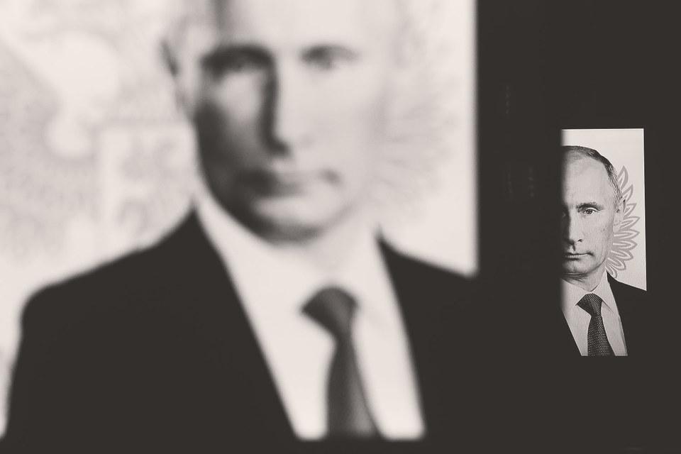 Потеря лица и открывающаяся возможность криминализации – таковы два результата «панамы» для российского руководства