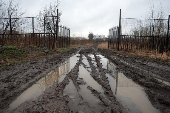 Что будет с Тимирязевской сельхозакадемией
