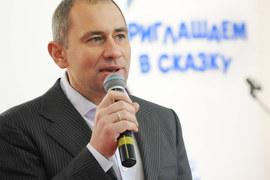 По результатам 2015 г. дивиденды будут больше, обещал недавно президент «Системы» Михаил Шамолин