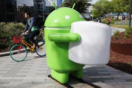 Google может быть оштрафован за антиконкурентные действия на 10% от выручки за 2015 год