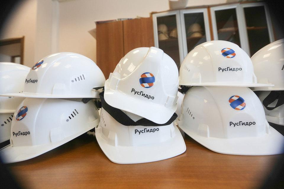 В течение 2016 г. после рассмотрения полученных заявок «Русгидро» определит стратегию в отношении своих розничных энергосбытовых активов, сообщила компания
