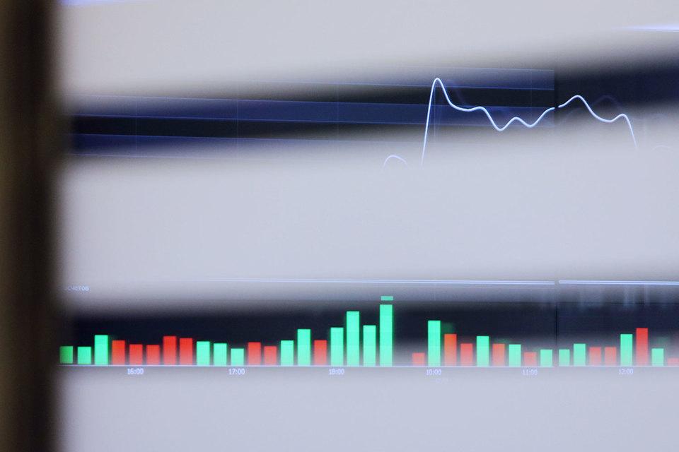 Нужны совместные усилия, чтобы взрывной рост финансово-технологических стартапов не превратился в угрозу финансовой стабильности, предупреждают эксперты