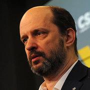 Герман Клименко, советник президента России