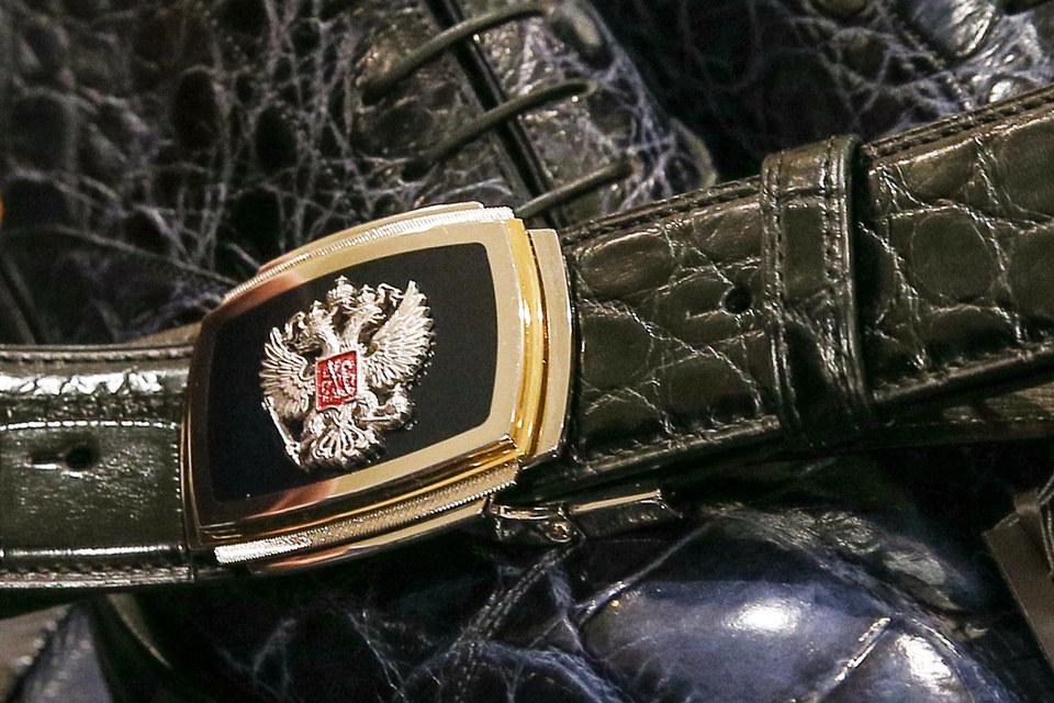 Лишь каждый десятый россиянин смог «не затягивать пояса»