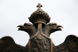России грозит вечная стагнация