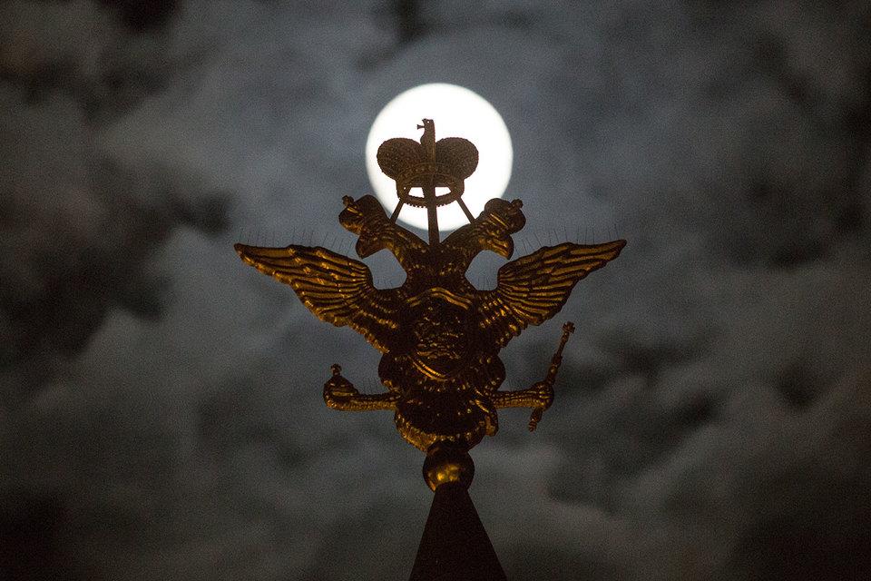 Без реформ Россия обречена на «вечную стагнацию», заявила первый зампред ЦБ Ксения Юдаева. Форсированных реформ не будет, обещает правительство