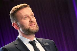 По мнению  Алексея Навального, отмена выборов в Барвихе – первый прецедент за много лет, когда власти выполнили политические требования оппозиции