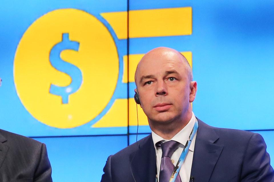 В долгосрочной бюджетной политике Минфин намерен ориентироваться на цену нефти $40–50 за баррель