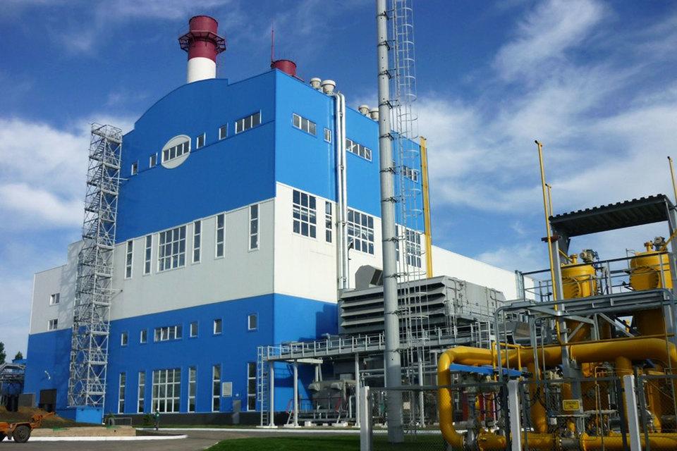 Отказ от энергоблока на Курской ТЭЦ-1 покроет только штрафы за просрочку, но остается еще штраф ФАС