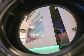 «Татнефть» подала иск на $334,1 млн к украинским бизнесменам по делу о поставках нефти на Кременчугский НПЗ «Укртатнафты»