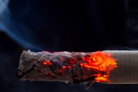 «Мегаполис» – эксклюзивный поставщик продукции крупнейших транснациональных табачных компаний