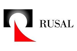 UC Rusal