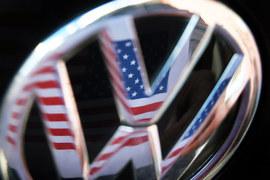 Volkswagen готов выплатить пострадавшим от «дизельгейта» $1 млрд