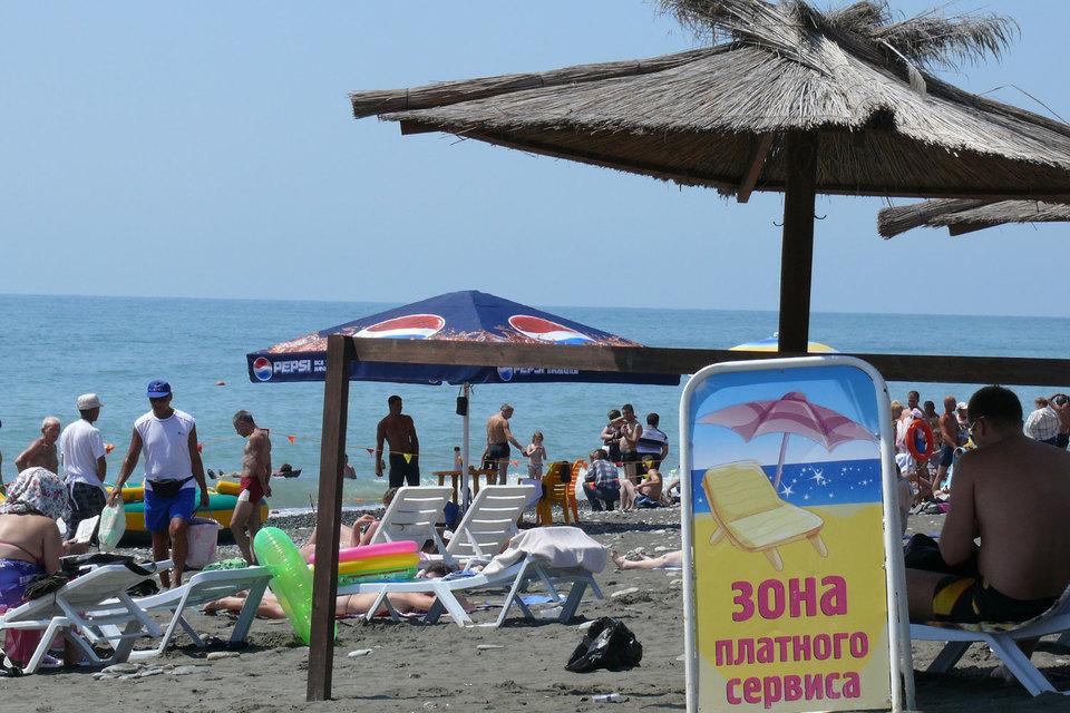 Турагенты стали продавать больше туров по России, которые вдвое дешевле зарубежных, и теряют прибыль
