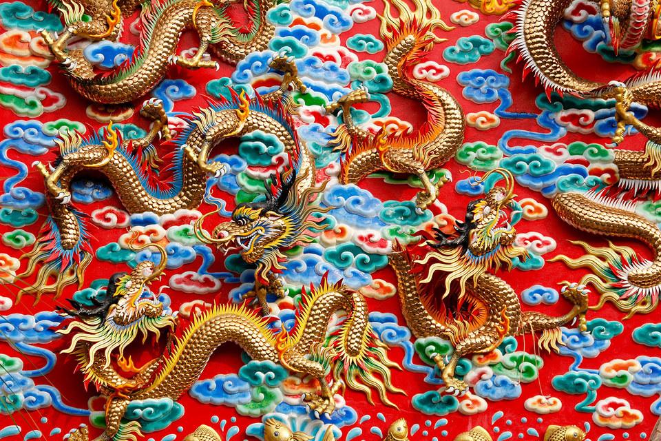 Руководство КНР понимает, что ему нужно эффективнее взаимодействовать с западной аудиторией
