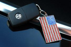 Volkswagen отремонтирует или выкупит около 480 000 автомобилей в США