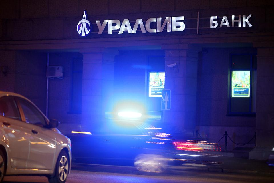 Санация пошла на пользу «Уралсибу» – растут депозиты, появилась первая прибыль