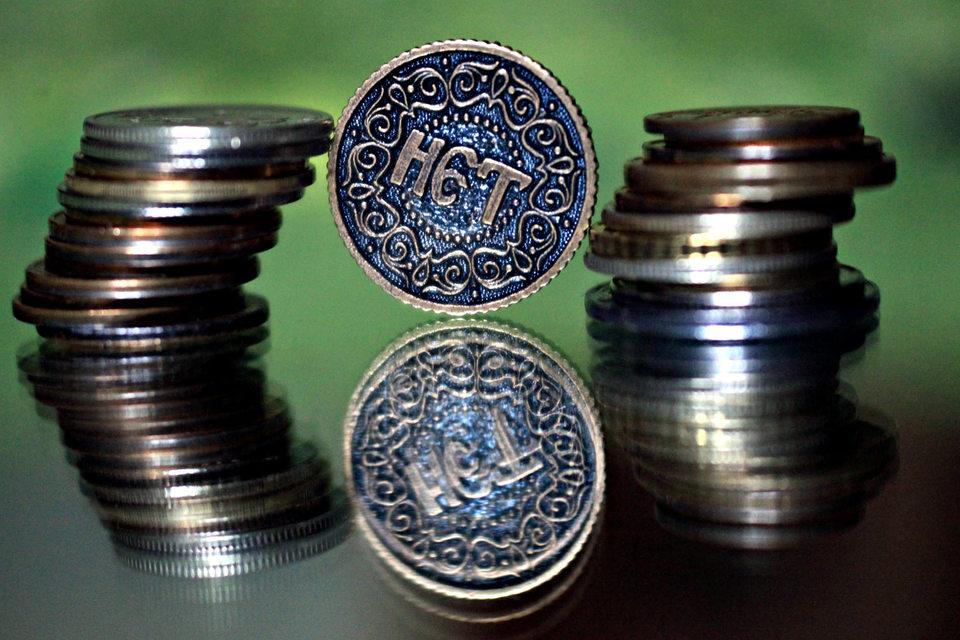 ЦБ считает рискованными ставшие популярными у банков зеркальные сделки с облигациями