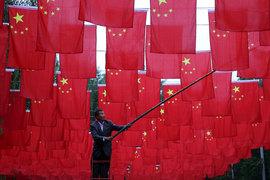 В последние годы Пекину приходилось маневрировать между краткосрочной поддержкой экономического роста и снижением долговой нагрузки экономики