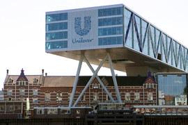 Компания Unilever практически ничего не заплатит кредиторам за пользование предоставленными ими 300 млн евро