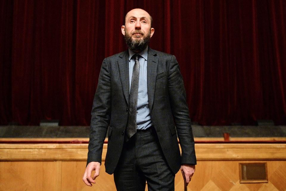 Владимир Кехман добивается признания в России решения Высокого суда Лондона о его личном банкротстве