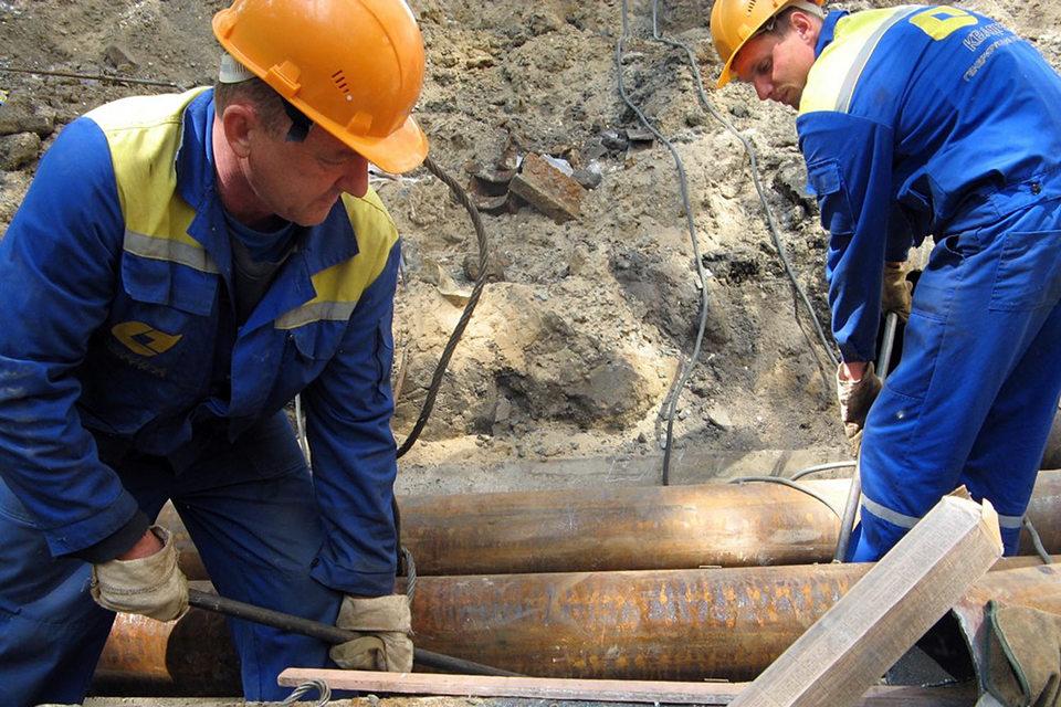 «Квадра» в мае ждет 10 млрд руб. на достройку энергоблоков на четырех электростанциях