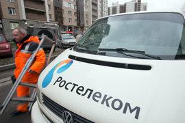 «Ростелеком» спешно закупает абонентское интернет-оборудование на $37 млн.