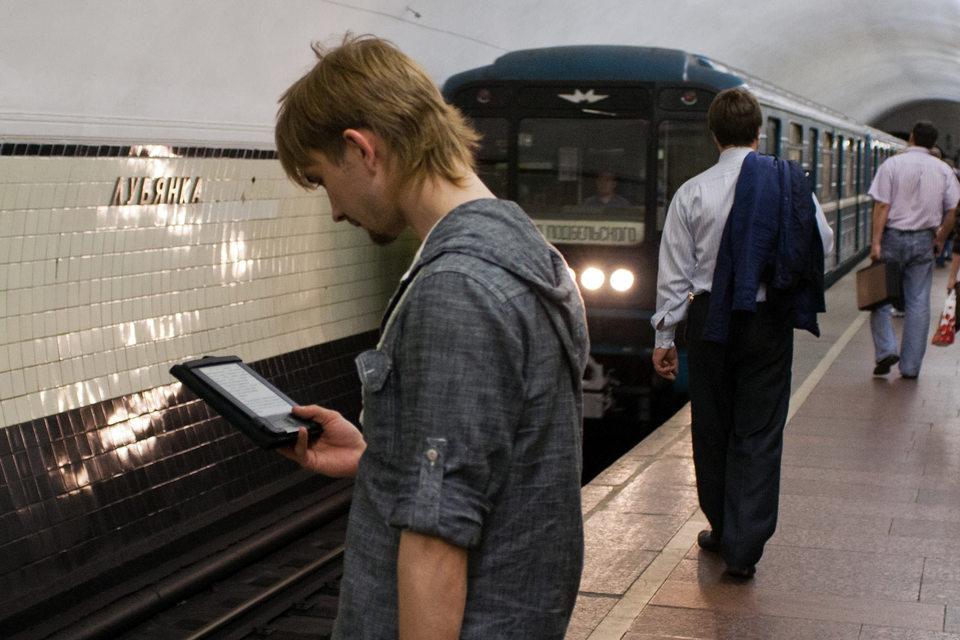 Речь идет о таких устройствах, как электронные книги, DVD-плейеры и автомобильные мультимедийные магнитолы