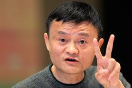Основатель интернет-гиганта Alibaba Джек Ма с инвесторами может купить футбольный клуб «Милан»