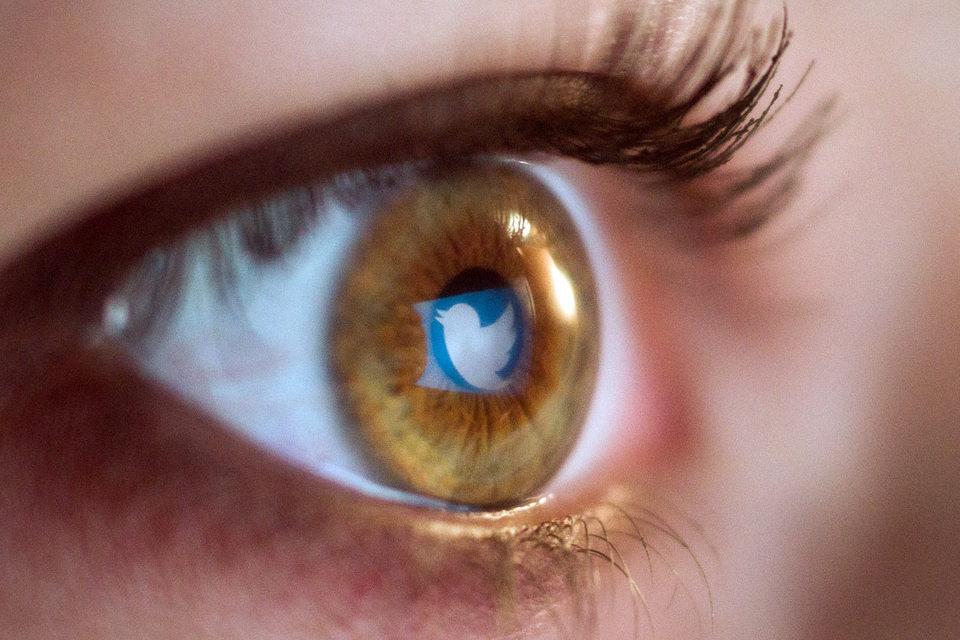 Twitter подвели рекламодатели