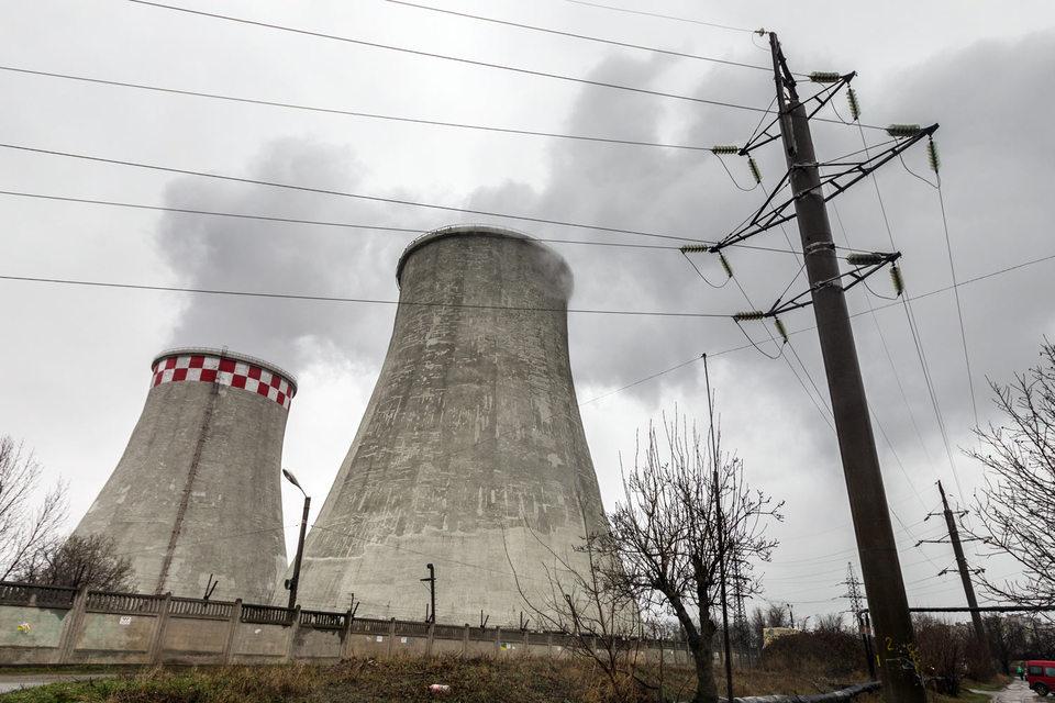 ФАС хочет изменить подход к тарифообразованию в теплоэнергетике