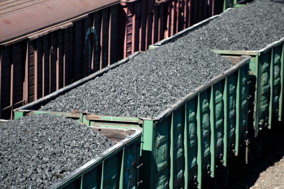 Коксующийся уголь подорожал до $101 за 1 т, это максимум с апреля 2015 г.
