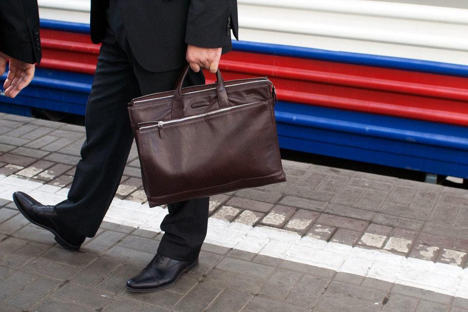 У бизнеса может появиться возможность брать в концессию движимое имущество – автомобили, вагоны, IT-системы