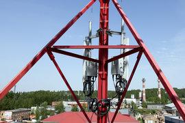 Продаваемые конкурентами башни могут подешеветь