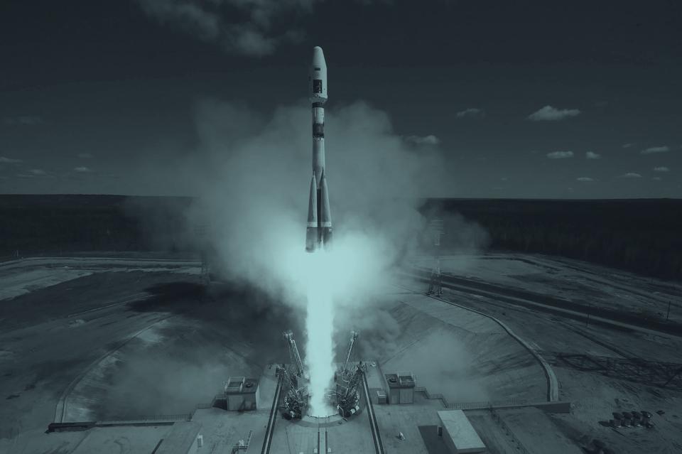 Ракета «Союз-2»