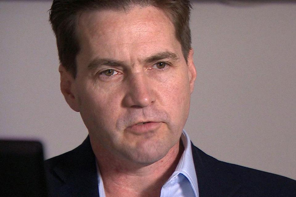 Австралийский предприниматель Крейг Райт утверждает, что он и есть создатель биткоина Сатоси Накамото