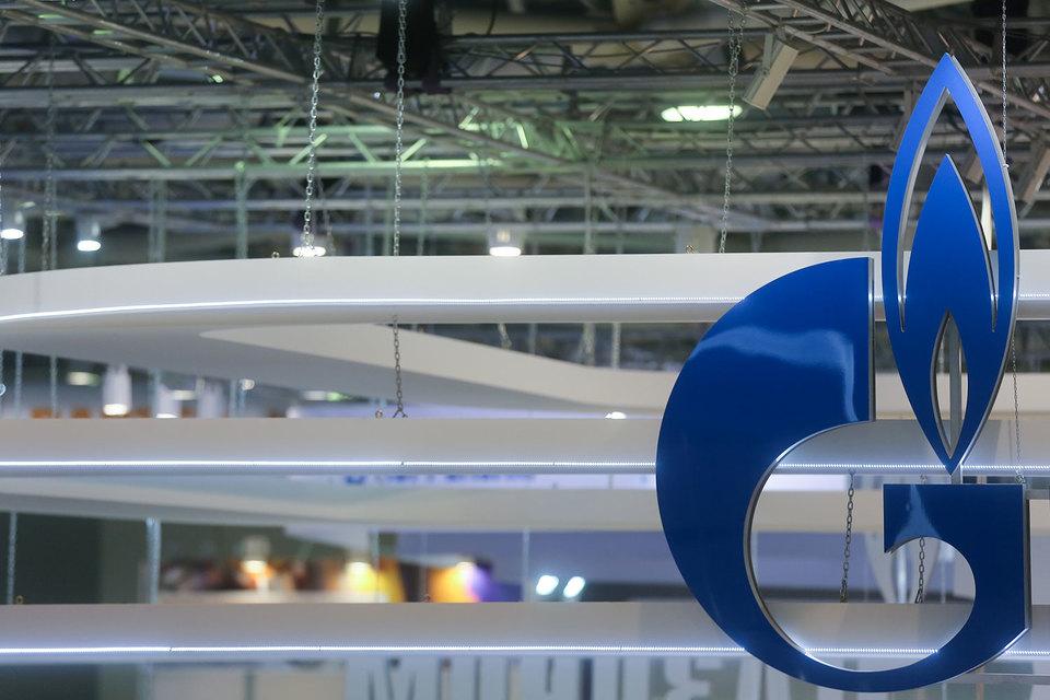 «Газпром» хочет направить на дивиденды менее 50% от прибыли по МСФО