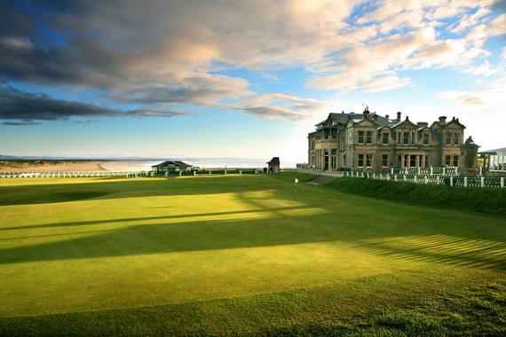 normal 1hw3 10 лучших гольф полей в мире