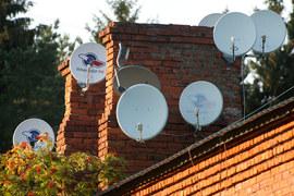 Запуск спутникового телевидения в Бангладеш уже вторая попытка GS Group закрепиться  на азиатском рынке