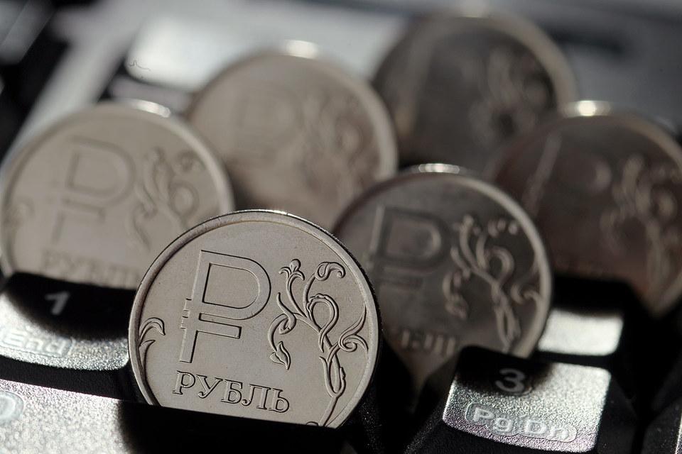 Хакеры нашли надежный канал доступа к деньгам российских банков