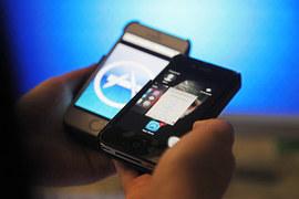В App Store произошел сбой в системе поиска