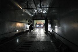 Российский автопром еще не скоро увидит свет в конце тоннеля